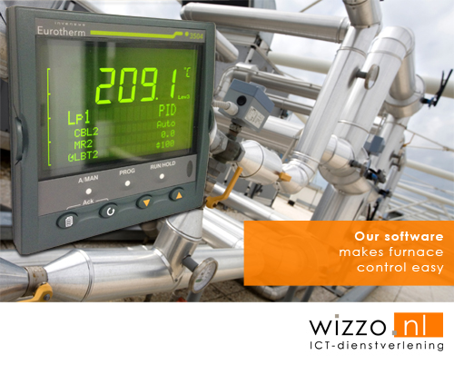Eurotherm-Wizzo