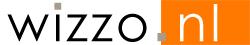 Wizzo ICT-dienstverlening B.V.